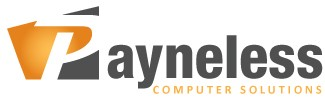 Payneless Computer Solutions